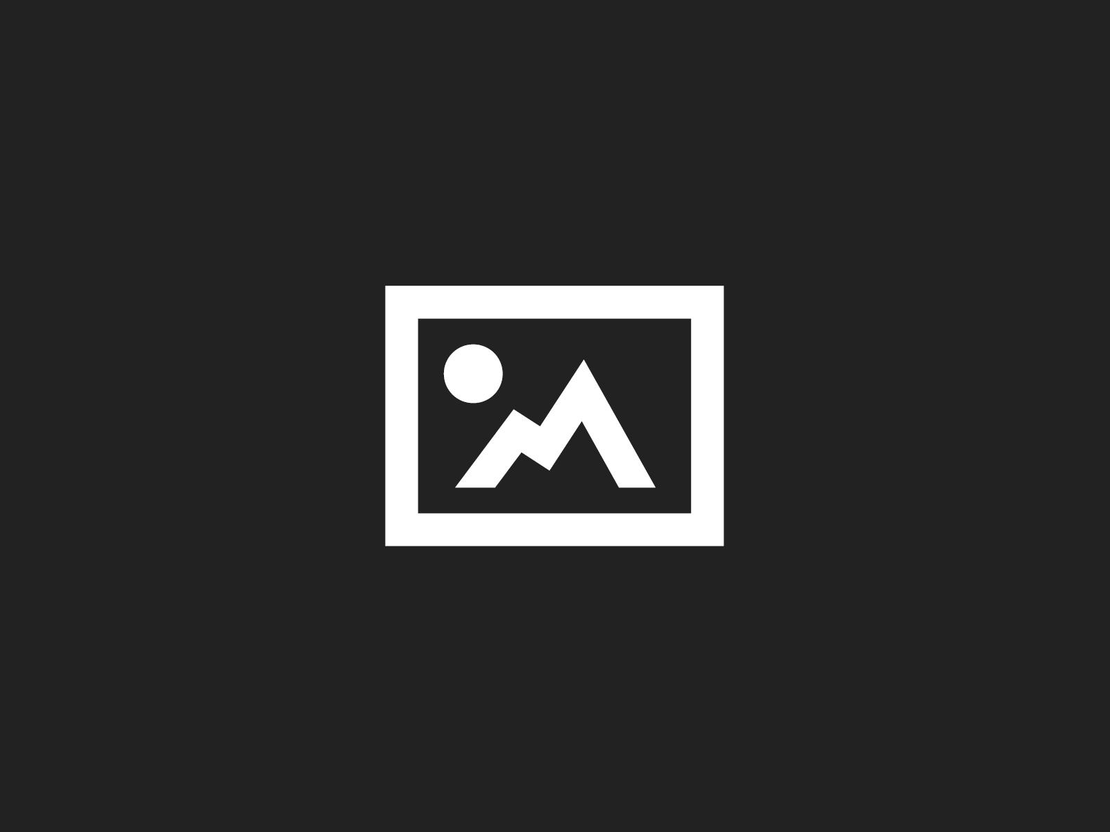 Migração de Loja Virtual com WordPress para outra Locação