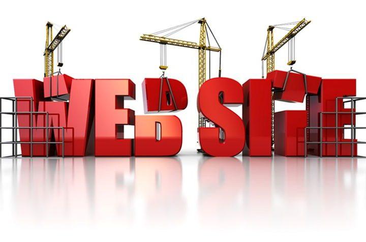 Desenvolvimento e Implantação de Web Sites, e-Commerce, e-Business, Serviços e Treinamentos de Webmaster