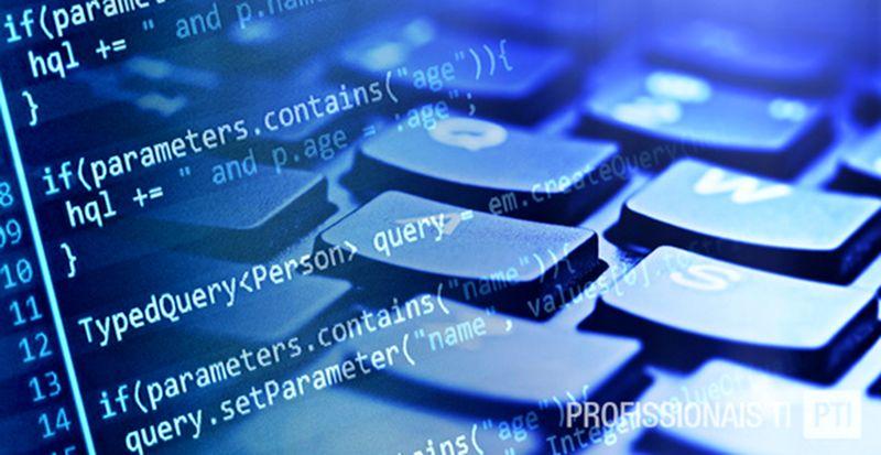 desenvolvimento-programacao-software-sistema