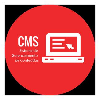 desenvolvimento-sites-em-wordpress