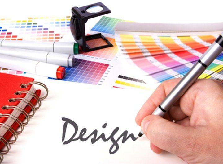 Marcas, Logotipo e Identidade Visual