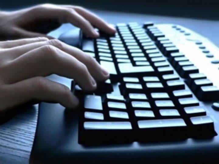 Editoração e Divulgação para News, Magazines e Blogs